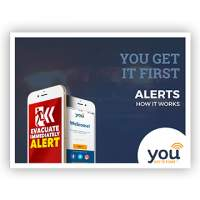 How-It-Works-Alerts-Cover
